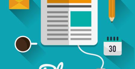 Blog tendencia 2020